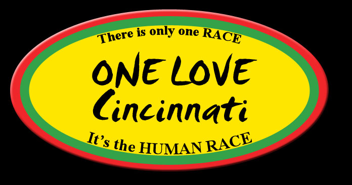 LOGO_ONE_LOVE CINCI_web copy.jpg